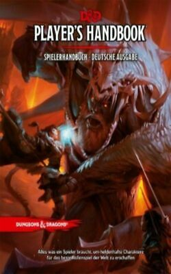 Dungeons And Dragons 5 Edition Deutsch Pdf : dungeons dragons 3 5 das buch des krieges deutsch 2003 eur 65 00 picclick de ~ A.2002-acura-tl-radio.info Haus und Dekorationen