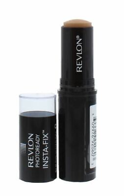 Revlon PhotoReady Insta-Fijar Stick Base Medium Beige 160