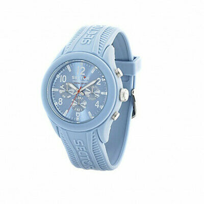 Orologio Uomo Sector Steeltouch - R3251576003