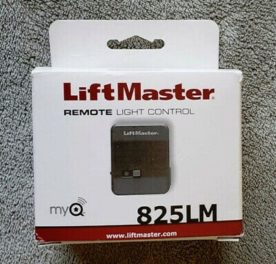 New Comp 371LM LiftMaster Sears Chamberlain Remote 373lm 370lm USA Seller 1PK