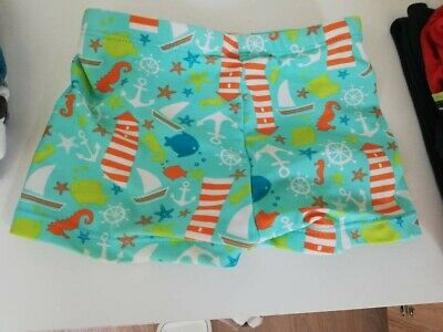 Maillot, taille 86 cm