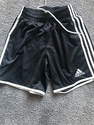 Childrens Adidas Shorts - Size USA s
