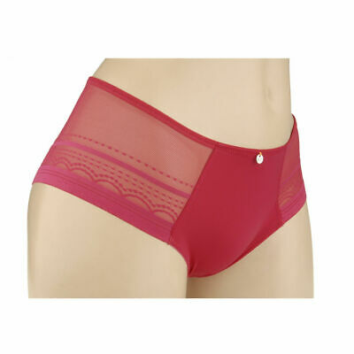 un: usual 36 bis 46 Lollipop Fashion 165 Stringpant Slip Höschen Panty Gr