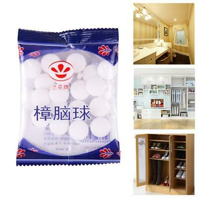 Naphthalene Balls Moth balls Snow White Toilets Cupboards Cloth Moth Ball