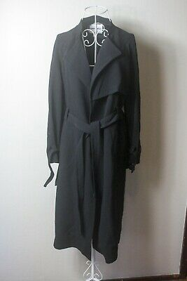 """""""Country Road"""" Size 4, Ladies Full Length Coat, Great Condition,Perfect Bargain!"""