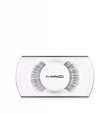 6886adcb2a4 Mac LASH 21 Black Eyelashes BNIB SEE DETAILS IN PICTURES SEE MY OTHER ITEMS  TOO!