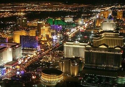 49,000 Rci Points Even Years Grandview Las Vegas Resort Nevada Timeshare