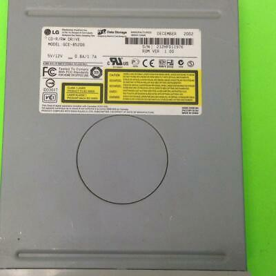 CD-RW IDE 4816 TREIBER WINDOWS 8