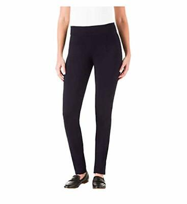 * FAST SHIPPING * Hilary Radley Ladies/' Ponte Pants Select Color // Size