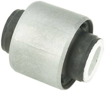 FEBEST TAB-338 Differential Mount Arm Bushing