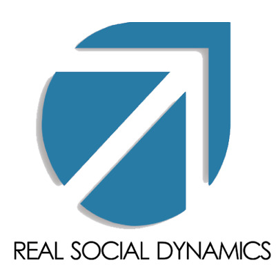 Real Social Dynamics - 40 Programs  in 1 Collection - Limited Offer !!!