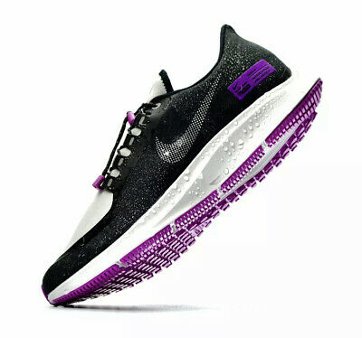 new style be35f 4ca80 34 NIKE AIR Zoom Shield Structure 21 Mens Running Shoes Size ...