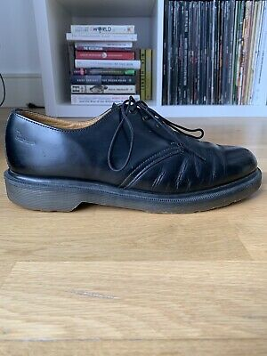 Dr Martens  made in england size 9
