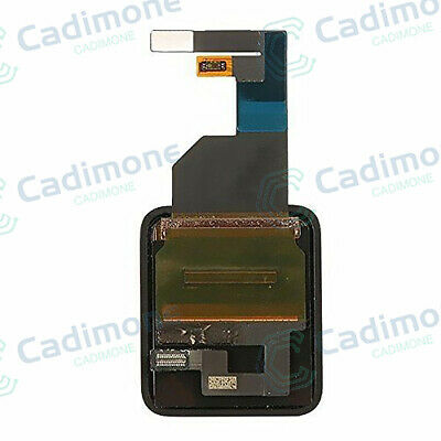 For Apple Watch Series 1 38mm 42mm LCD Display Touch Screen Digitizer Replace SL
