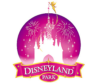 Disneyland California 3-Day Admission Discount Promo Savings Tool