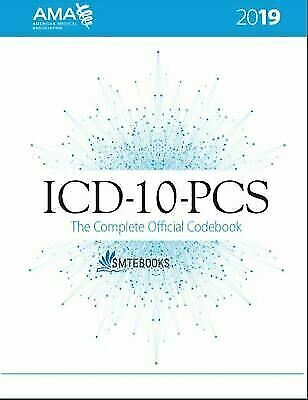 3baec5db3b72b ICD-10-CM 2018: THE Complete Official Codebook (Icd-10-Cm the ...