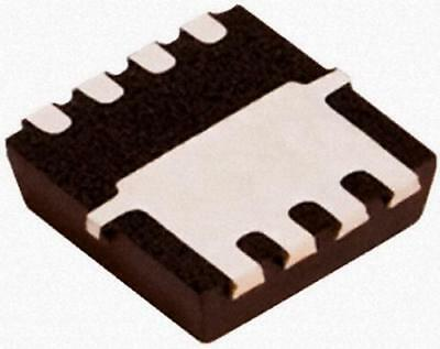 24 x Fairchild FDMC7660DC N-channel MOSFET Transistor 150A, 30V, 8-Pin Power 33