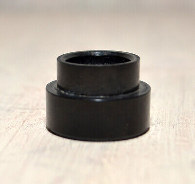 Spare part for LOMO UPB universal developing spiral processing tank 8,16, 35mm