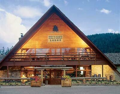 Diamond - Premier Vacation Club, ~3,500 Annual Points, Timeshare For Sale!!~