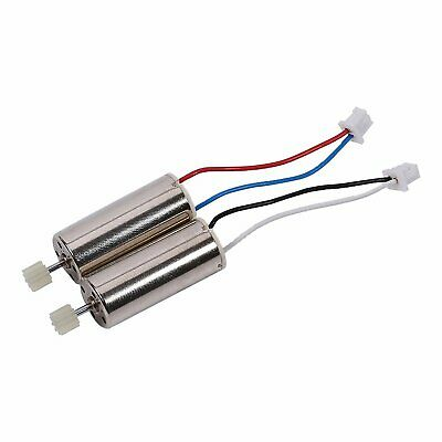 Holy Stone Drone Spare Parts Original HS230 RC Clockwise Anti-Clockwise Motor