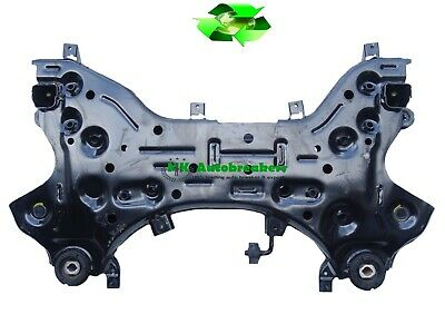 Hyundai Tucson Diesel From 2015-2018 Front Subframe