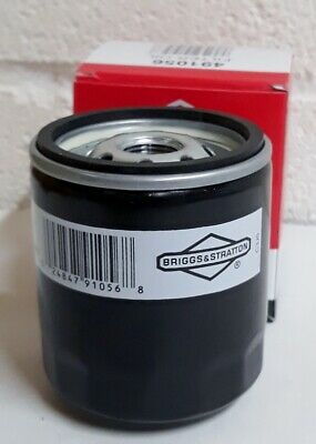 87415600 FORD NEW Holland Case Tractor Oil Filter - $23 95