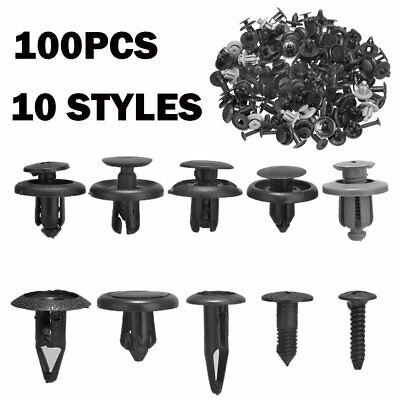 ELM327 V1.5 Bluetooth OBD2 For Android/Torque Super Diagnostic Code Reader Tool