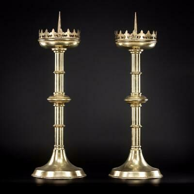 """Candlestick Pair 