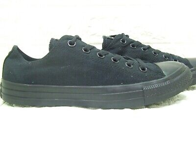 Xpn0kwo8 Homme 11 Vintage Converse 5 All Femme Taille 46 Star Chaussures tQhdsrC