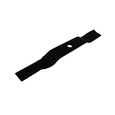 5FT Finishing Mower Blade - Free Delivery