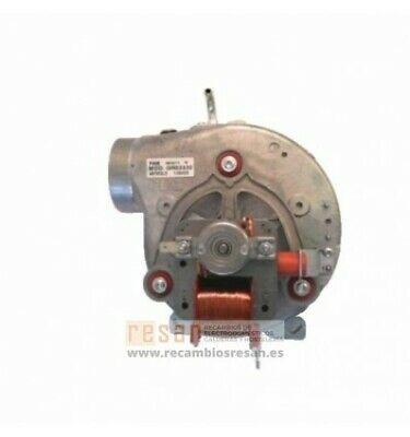 Motor extraccion Immergas eolo star eolo Eco 24 Immergas 1024958 Extractor - Ven