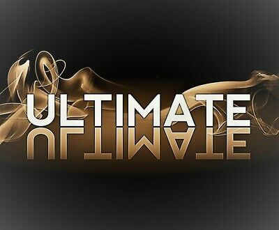 Here is the 'Ultimate' Online Business Opportunity Gold Plating Kit of all time