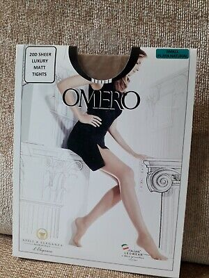 Silky Womens//Ladies Naturals Ultra Sheer Tights LW185 1 Pair