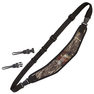 OP/TECH USA 3510242 Utility Strap - Sling Nature