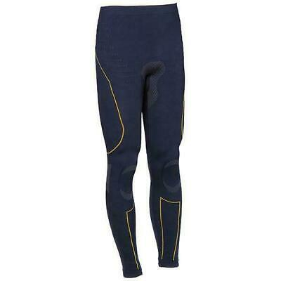 Forcefield Tech 2 Motorcycle Base Layer Pants