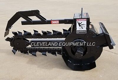 Towbar attachment utv use tow hitch arena drag Dragnfly arena groomers,atv