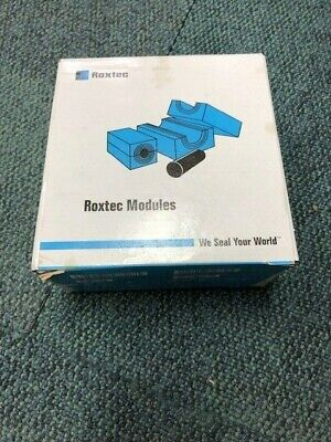 RM 20W40 - Sealing Module with Core 2 RM, Roxtec