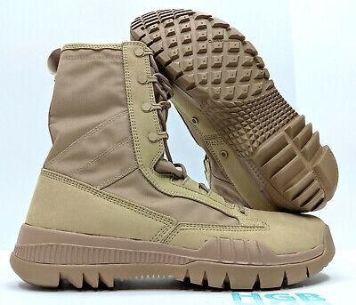 51650aff31f NIKE SFB SPECIAL Field Boot Mens 8