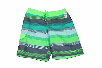 Nike Summer Board Shorts Kinder Badehose 465131 082