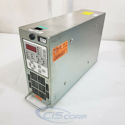 Newport ASSY SWITCHER,PS3,COBRA NO.0081392-000