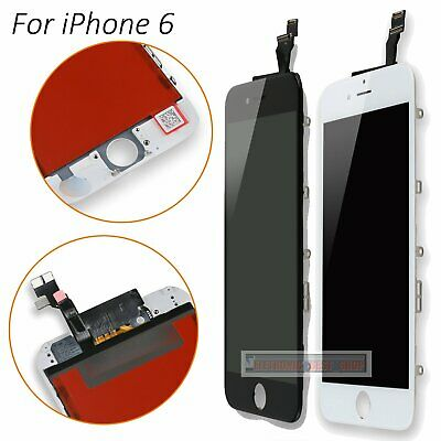 """For iPhone 6 4.7"""" LCD Display Touch Screen Replacement Digitizer Assembly Tools"""