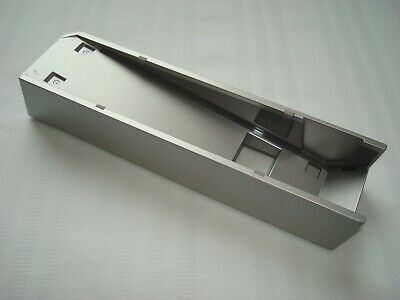 Official Nintendo Wii Console Stand RVL-017 Genuine