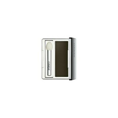 CLINIQUE All About Shadow Soft Matte - Eye Shadow Ae Stroke Of Midnight