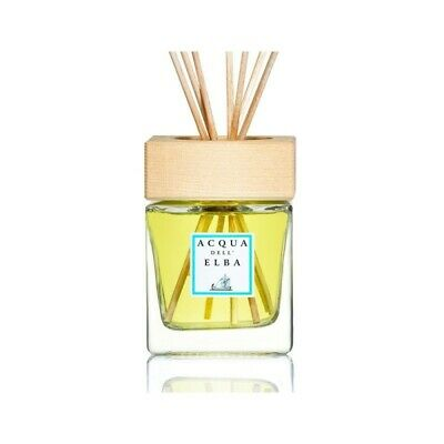 ACQUA DELL ELBA home fragrance diffuser brezza di mare 500 ml