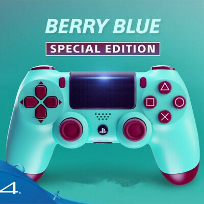 For Sony PlayStation 4 Wireless Controller (V2)  UK Stock Special Boxing