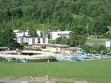 Villa Roma Resort Lodges New York Timeshare 2 Bedroom Lockoff Week 12