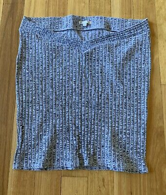 Target Collection Maternity Skirt Size 12