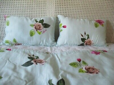 Ted Baker fabric bedding set