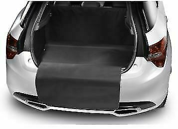 Genuine New Luggage Compartment Cover Foldout Protector. Part Number 1607075780