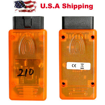 USA Ship V2.1.0 DASH Interface For BMVV Work With BMVV 1, 3, 5, 6 And 7 Series